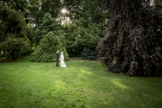david johnson gardens wedding