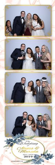 The-brownstone-photo-booth