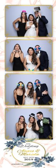 brownstone-photo-booth