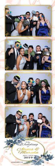 brownstone-wedding-photo-booth
