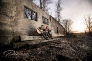 New-Jersey-band-photographer