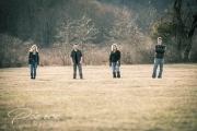band-photography