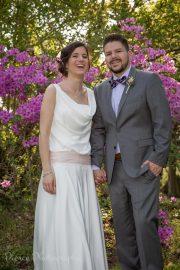 ringwood-botanical-gardens-wedding