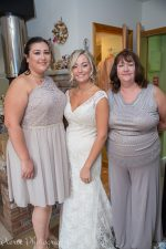 Maegan-and-Jamie-wedding-15-107