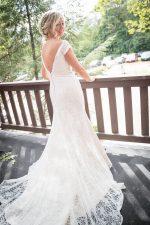 Maegan-and-Jamie-wedding-15-110