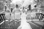 Maegan-and-Jamie-wedding-15-111