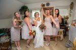 Maegan-and-Jamie-wedding-15-150