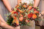 Maegan-and-Jamie-wedding-15-155