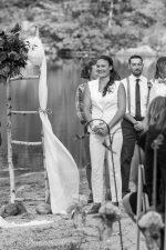 Maegan-and-Jamie-wedding-15-218