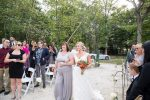 Maegan-and-Jamie-wedding-15-235