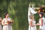 Maegan-and-Jamie-wedding-15-262