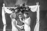 Maegan-and-Jamie-wedding-15-274