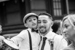 Maegan-and-Jamie-wedding-15-338
