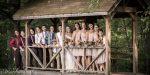 Maegan-and-Jamie-wedding-15-346