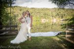 Maegan-and-Jamie-wedding-15-360