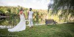 Maegan-and-Jamie-wedding-15-375