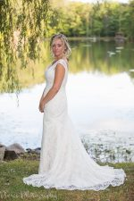 Maegan-and-Jamie-wedding-15-396