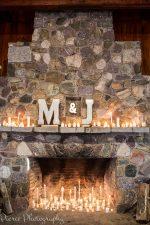 Maegan-and-Jamie-wedding-15-401