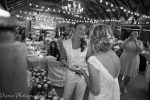 Maegan-and-Jamie-wedding-15-609