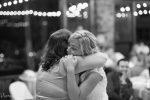 Maegan-and-Jamie-wedding-15-638