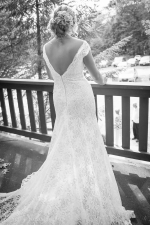 Maegan-and-Jamie-wedding-15-108
