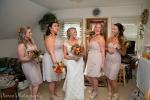 Maegan-and-Jamie-wedding-15-153