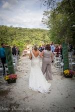 Maegan-and-Jamie-wedding-15-232