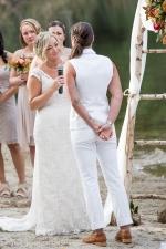 Maegan-and-Jamie-wedding-15-290