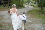 Maegan-and-Jamie-wedding-15-356