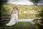 Maegan-and-Jamie-wedding-15-360
