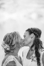 Maegan-and-Jamie-wedding-15-362