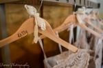 Maegan-and-Jamie-wedding-15-60