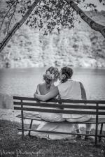 lake-hird-wedding