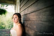 Jessica and Russell-W-16-150