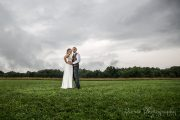 Jessica and Russell-W-16-927-Edit