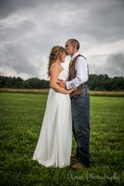 Jessica and Russell-W-16-931-Edit