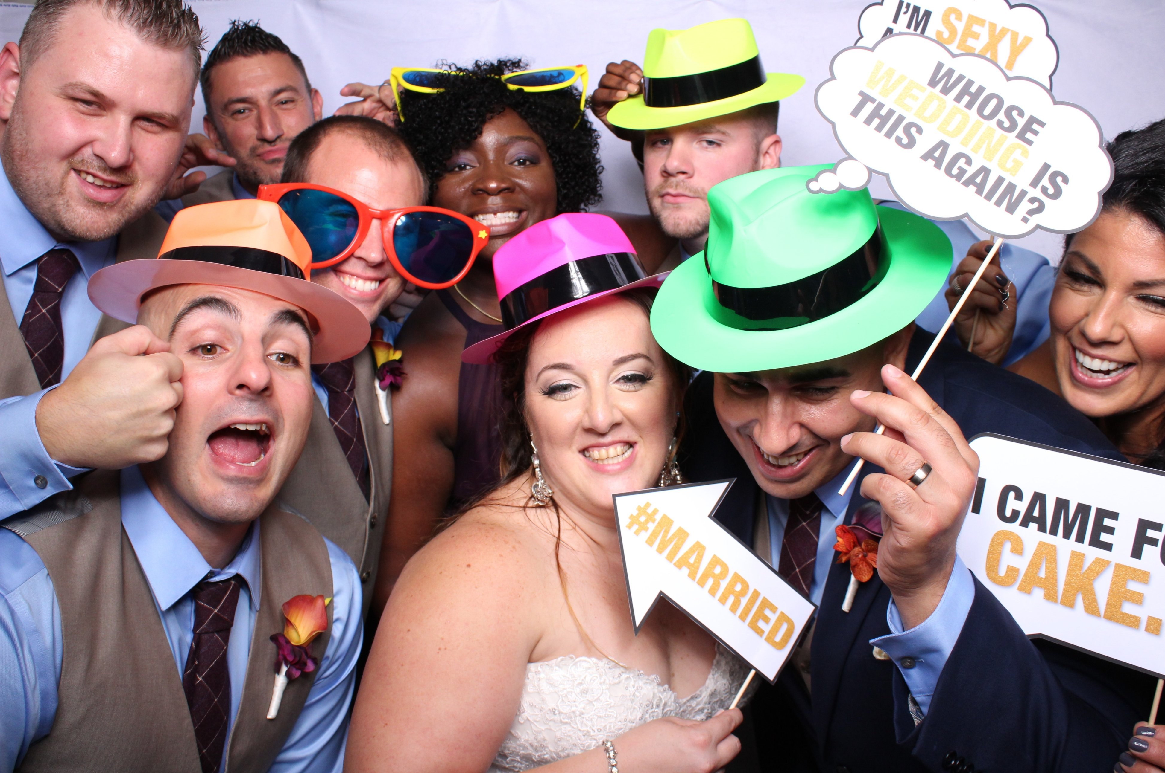 davids-country-inn-photo-booth